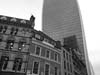 Photograph  Leadenhall Tower in London